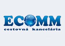 CK Ecomm