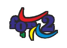 ForTwo.hu