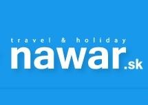 Nawar agency