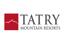 Tatry Mounain Resorts