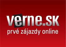 Verne.sk
