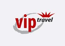 VIPTravel